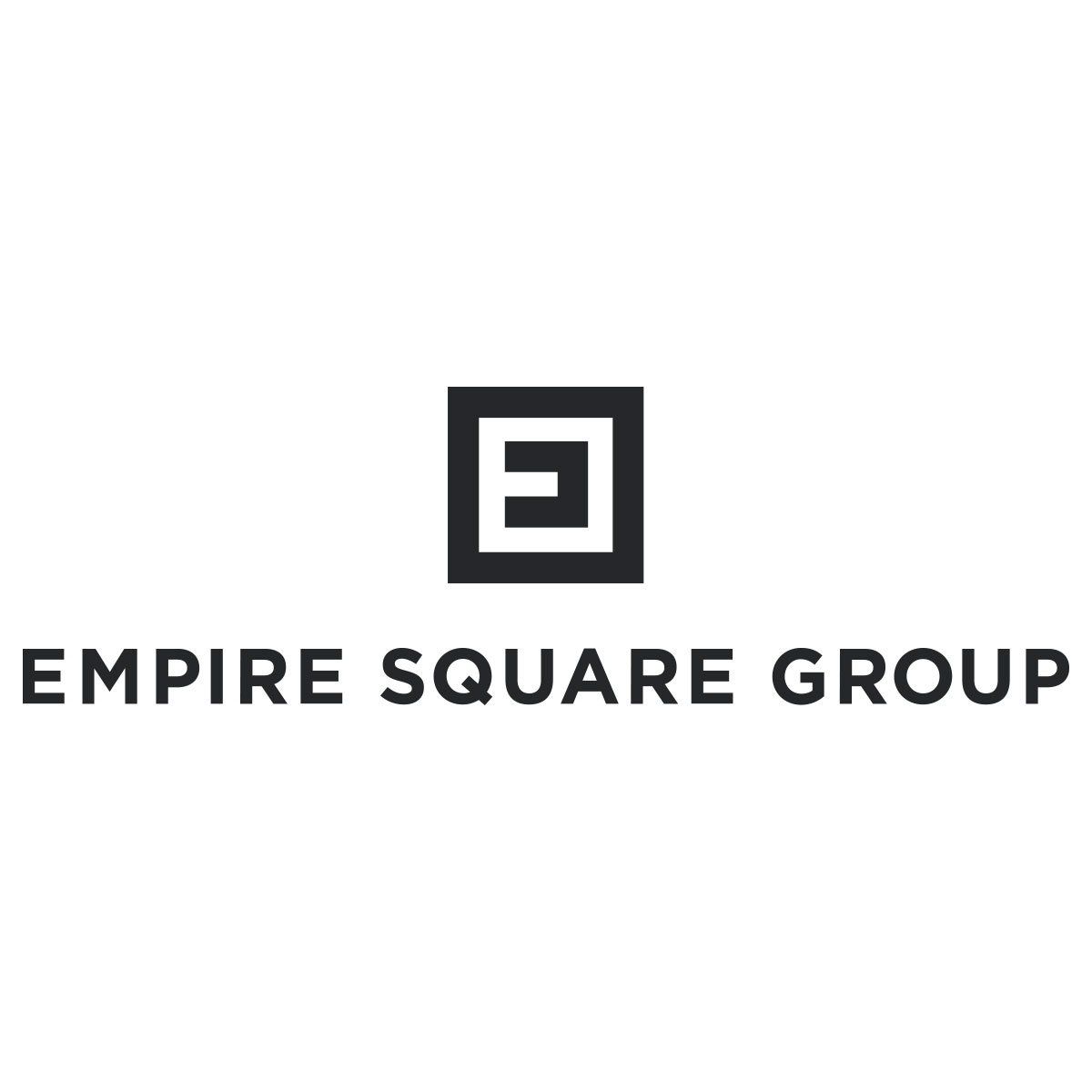 square group General contractor, remodeler, handyman, painter, insulation, crawl spaces.